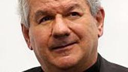 Węgierski biskup: To nie są uchodźcy, to inwazja - miniaturka