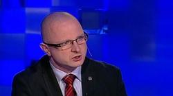 Dr Łukasz Kister dla Fronda.pl: Nowelizacja utrudni życie służbom - miniaturka