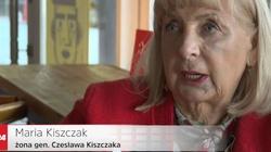 Lans na śmierci, czyli ostatnia sesja Kiszczaków - miniaturka