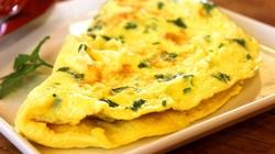 Ja ci omlet z szynką i z porem do łóżka niosę, kochanieńka - miniaturka