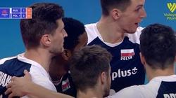 [Wideo] Brawo Polacy! Rozgromili butnych Rosjan - miniaturka