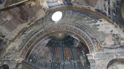 Tragedia. Starożytny ormiański kościół w Kütahya zrównany z ziemią - miniaturka