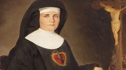 Niesamowity cud za wstawiennictwem Matki Klary Szczęsnej! - miniaturka