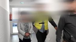 Wrocław. Zatrzymana była prezes banku i członkowie zarządu za szkodę majątkową na prawie 112 mln zł - miniaturka