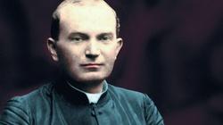 Modlitwa do bł. Ignacego Kłopotowskiego za dziennikarzy - miniaturka