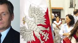 """Sławomir Kłosowski dla Fronda.pl: Destrukcja nauki jest straszna. """"Reformy"""" PO dewastują umysły młodzieży - miniaturka"""