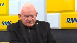 Leszek Miller komentuje zatrzymanie Sławomira N.  - miniaturka