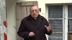 Ks. Roman Kneblewski: Co się Panu Bogu nie udało? - miniaturka