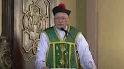 Ks. Roman Kneblewski: Rozpoznać fałszywych proroków! - miniaturka