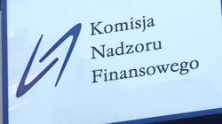 Co z nośnikiem z rozmową Chrzanowskiego i Czarneckiego? Prokuratura odpowiada  - miniaturka