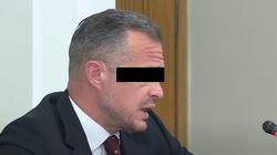 Co na Ukrainie robił Sławomir N. ? - miniaturka