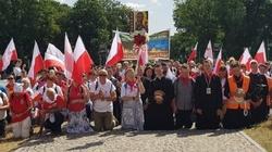 Kościół w Polsce wraca do codziennego duszpasterstwa  - miniaturka