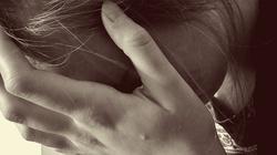 Szokujące! Indie. Sędzia proponował gwałcicielowi uniewinnienie jeśli ożeni się z pokrzywdzoną 16-latką - miniaturka