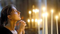 Abp Durocher chce dopuszczenia kobiet do diakonatu - miniaturka