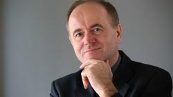 Ks. prof. A. Kobyliński: To dopiero aperitif wojny światopoglądowej - miniaturka