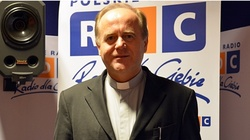 Ks. prof. Kobyliński: Kościół w Polsce powinien szukać ratunku we włoskim katolicyzmie  - miniaturka