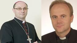 Ks. prof. Andrzej Kobyliński dla Frondy analizuje wywiad Prymasa dla TP  - miniaturka
