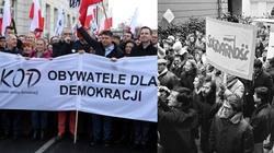 Krzysztof Wyszkowski dla Fronda.pl: Porównanie walki z totalitaryzmem z ośmiorniczkową opozycją jest kpiną. To jest obraza ludzi, którzy ginęli!  - miniaturka