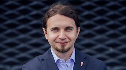Europoseł wiosny grozi: Zrobimy Wam tukej na Śląsku 4 powstanie. ,,To efekt kilkunastu lat propagandy RAŚ'' - miniaturka
