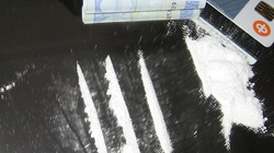 Krewni pierwszej damy handlowali narkotykami - miniaturka