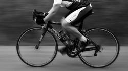 Nie żyje polski kolarz, olimpijczyk - miniaturka
