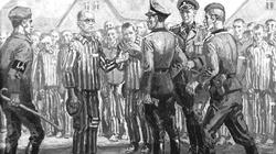 Dzisiaj 75 rocznica aresztowania św. Maksymiliana Kolbe przez gestapo - miniaturka