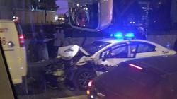 BOR prosi Izrael o informacje ws. wypadku w kolumnie premier Szydło - miniaturka