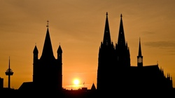 Bunt w niemieckojęzycznym Kościele doprowadzi do schizmy? - miniaturka