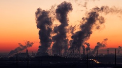 Światowa polityka klimatyczna straciła właśnie rację bytu? - miniaturka