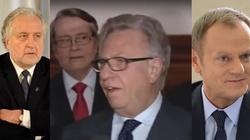 """Komisja wenecka to """"bicz"""" Tuska na PiS! -Nie ufamy - miniaturka"""