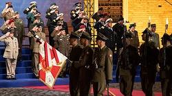 Komitet Wojskowy NATO w Polsce. Szef MON ostro o Rosji - miniaturka