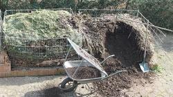 W Ameryce robią z ludzi kompost - miniaturka