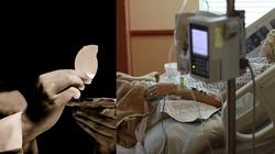 Ordo Iuris przeciwko dyskryminacji wierzących pacjentów - miniaturka