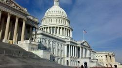 Komitet Kongresu USA: NATO musi trzymać drzwi otwarte dla Ukrainy, Gruzji, Mołdawii! - miniaturka