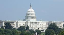Kongres USA za wsparciem Trójmorza. ,,To odrzucenie ultimatum Niemiec'' - miniaturka