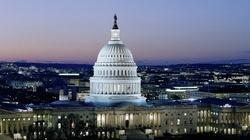 Kongres USA uchwalił budżet obronny. Potężny cios dla Rosji, bardzo wyraźne poparcie dla Polski - miniaturka