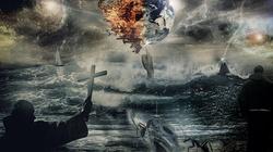 5 znaków końca świata. Wstrząsające objawienia ks. Gobbiego! - miniaturka