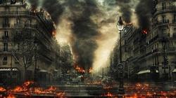Koniec świata za... dwa tygodnie? Pastor 'prorokuje' - miniaturka