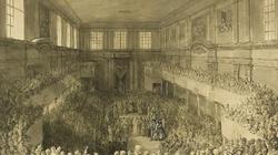 Co zmieniała konstytucja uchwalona 226 lat temu? - miniaturka