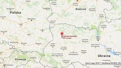 Będzie Polska interwencja w sprawie ostrzału konsulatu - miniaturka