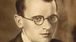 Życie ks. Pawła Kontnego - zamordowanego przez Niemców za wiarę - miniaturka