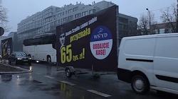 Obłęd! Niemal 390 tys. zł - tyle PO wydała na atakowanie PiS - miniaturka
