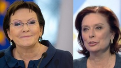 Sejm odrzuci weto prezydenta Dudy? - miniaturka