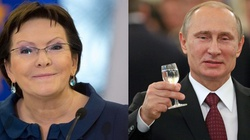 Niech polityków finansują oligarchowie - jak w Rosji - miniaturka
