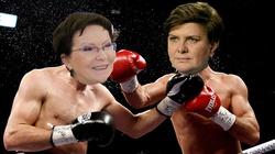 Będzie debata Szydło - Kopacz! Już w najbliższy poniedziałek - miniaturka