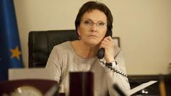 Raport NIK: Ile wydzwonili doradcy premier Kopacz i kto za to zapłacił? - miniaturka