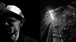 Jest decyzja premiera! Rodziny zmarłych górników dostaną specjalne renty - miniaturka