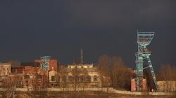 Z OSTATNIEJ CHWILI: Już 3 ofiary wstrząsu w kopalni - miniaturka