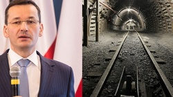 Kuźmiuk: Rząd PiS reguluje długi po PO-PSL - miniaturka