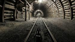 Wstrząs w kopalni. Nie żyje górnik - miniaturka